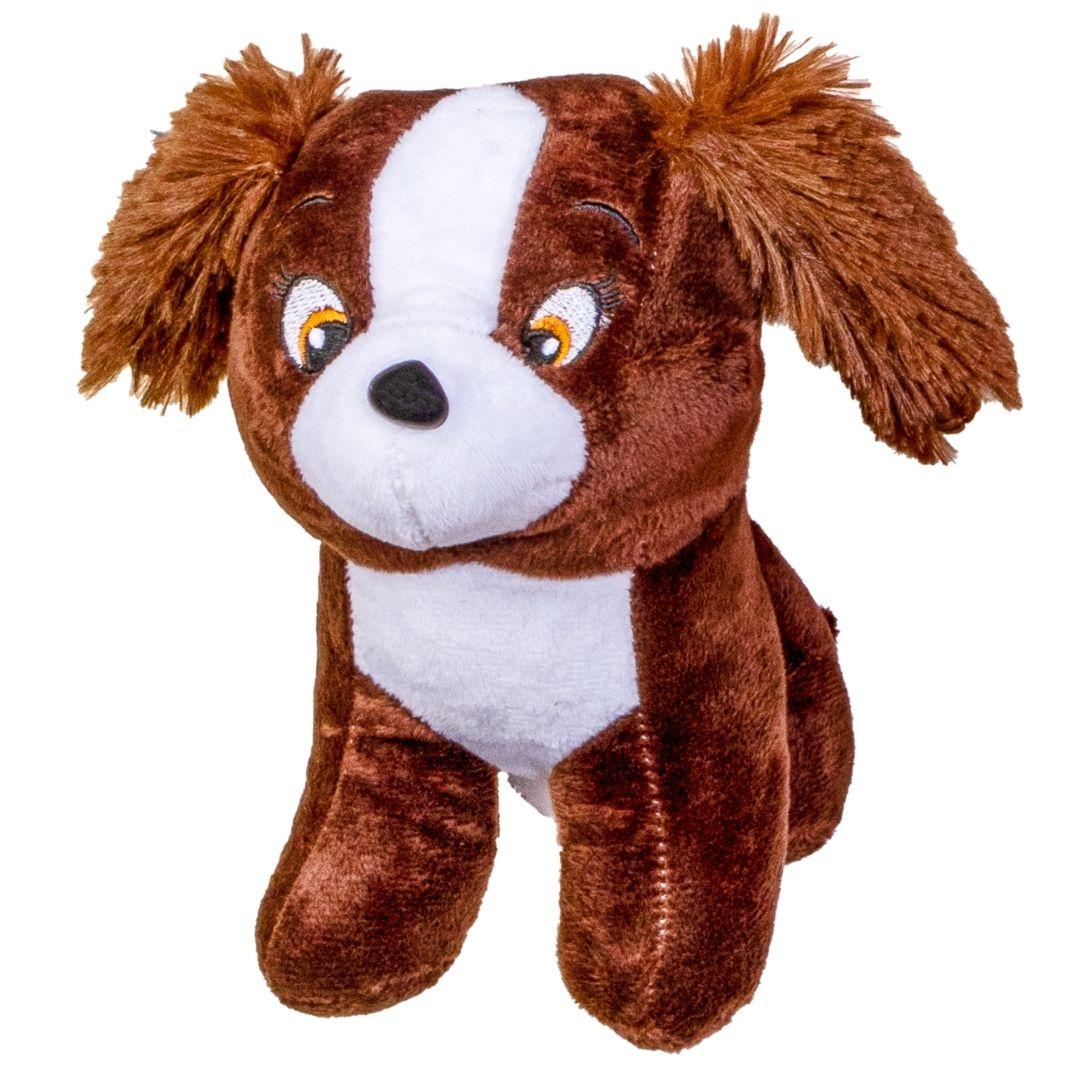 Brinquedo de Pelúcia para cães