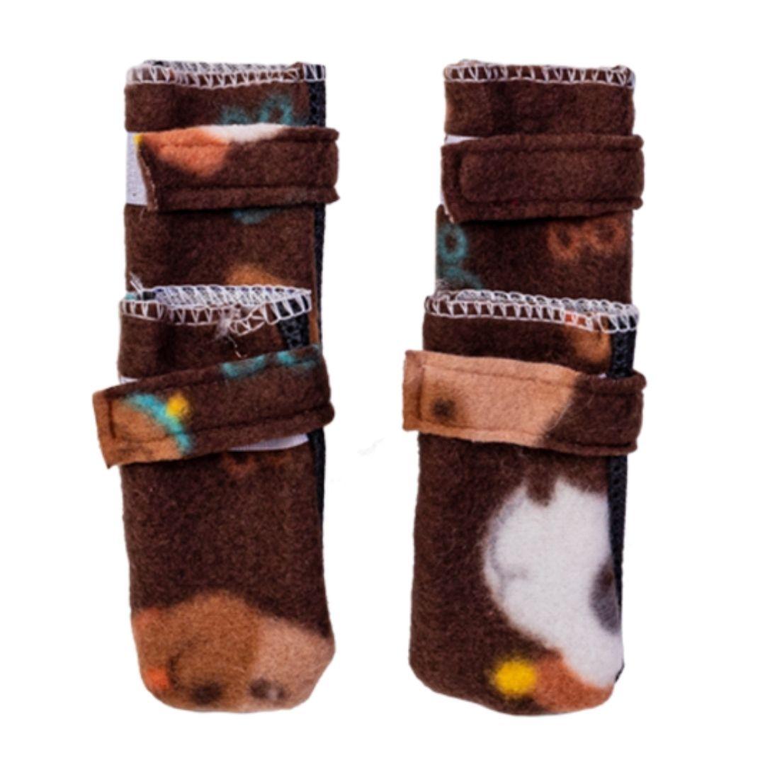Sapato para cachorro - Soft