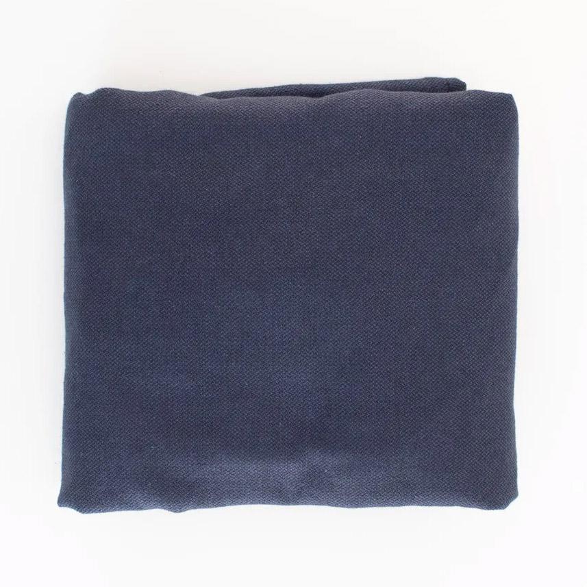 Wrap   Sling de Azul Noite