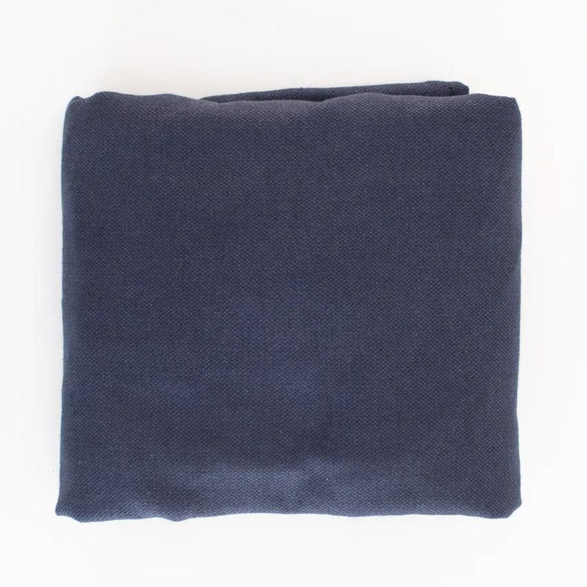Wrap   Sling de Azul Pedra