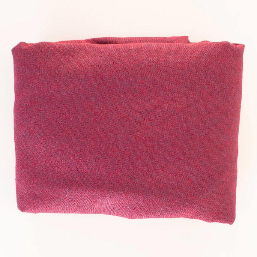 Wrap Sling Vinho