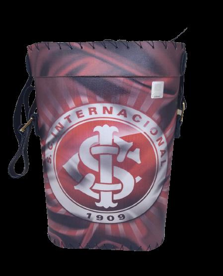MATEIRA DO INTER COLORADO CHIMARRÃO 1LT OFICIAL