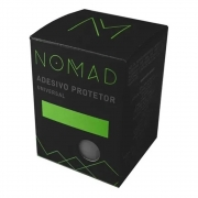 Adesivo Nomad Top Tube Cafe PT