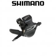 Alav Cambio Shimano Direito M310SL