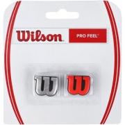Antivibrador Wilson Profeel Refwrz537600