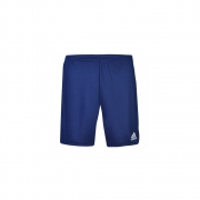 Bermuda Adidas Masc Ref Bh6913