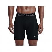 Bermuda Nike Compressao Ref 703084-010