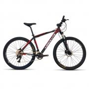 Bicicleta Absolute Nero 18v Aro 29