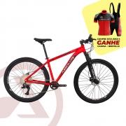 Bicicleta Absolute Wild Comp 11v Aro 29