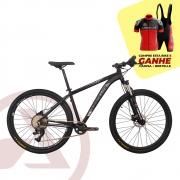 Bicicleta Absolute Wild Sport 11v Aro 29