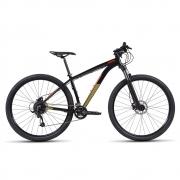 Bicicleta Caloi Moab - 18v