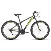 Bicicleta Caloi Velox 21v Aro 29