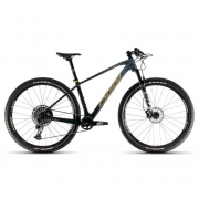 Bicicleta Oggi Agile Pro - Sram GX 12v