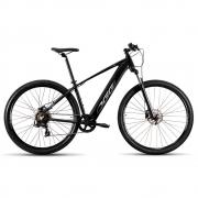 Bicicleta Oggi Big Wheel 8.0