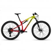 Bicicleta Oggi Cattura Pro 12v Aro 29  AM/VRM