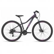 Bicicleta Oggi Float Sport  21V Aro 29