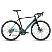 Bicicleta Oggi Stimolla Disc 2021