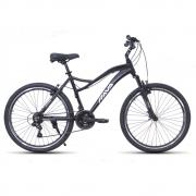 Bicicleta Rava Bolt 21v Aro 26