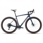 Bicicleta Specialized Diverge Expert