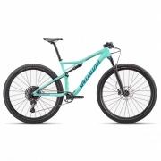 Bicicleta Specialized Epic Comp Carbon 12v Aro 29 VRD/AZ