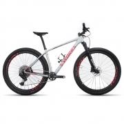 Bicicleta Specialized Epic S-Works - Sram X01 AXS 12v