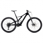 Bicicleta Specialized Turbo Levo SL Comp Carbon