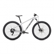 Bicicleta Specialized Rockhopper Comp 9v Aro 29