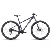 Bicicleta Specialized Rockhopper Sport 18v Aro 29
