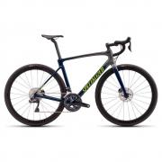Bicicleta Specialized Roubaix Exper UDI2 22v