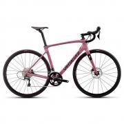 Bicicleta Specialized Roubaix 20v  RSA/PT
