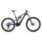 Bicicleta Specialized Turbo Levo S-Works