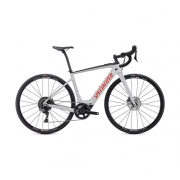 Bicicleta Specialized Turbo Creo SL