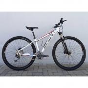 Bicicleta Semi Nova Rocky Mountain 27v Aro 29