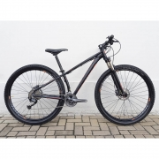 Bicicleta Semi Nova Sense Impact Pro CZ