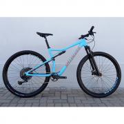 Bicicleta Semi Nova Specialized Epic Comp 12v Aro 29 AZ