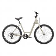 Bicicleta Urbana Specialized Roll Base - Low Entry
