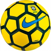 Bola Nike Footballx Ref Sc3081