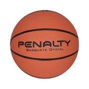 Bola Penalty Basquete Adulto 5301463300