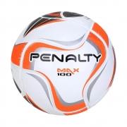 Bola Penalty Futsal Max 100 5415941170