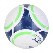Bola Penalty Society Matis Ix 5203531540