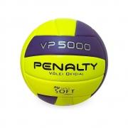 Bola Penalty Volei Vp 5000 X 5212712420