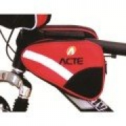 Bolsa Acte Bike Quadro Ref A25