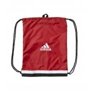Bolsa Adidas Ref S13312