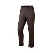 Calça Nike Masc Ref 836714-237