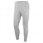 Calça Nike Masc Ref Bv2679