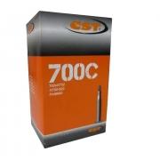 Camara Cst 700reg Val 48mm