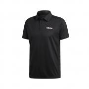 Camisa Adidas Polo Masc Ref Du1251 Pt