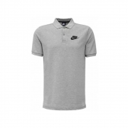 Camisa Nike Polo Masc Ref 829360-063 Msc