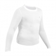 Camisa Poker Termica Inf Ref 04706 Bc