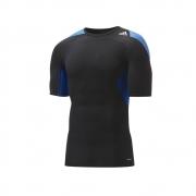 Camiseta Adidas Masc Ref D81302